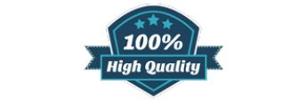 quality hot tubs Hampshire