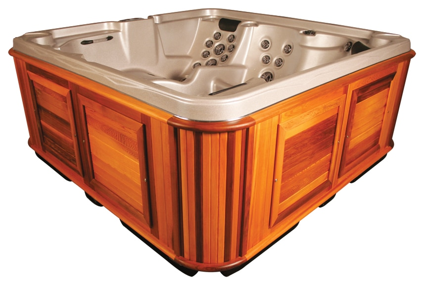 Buy Hot Tub Southampton